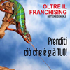 Oltre il Franchising Retail